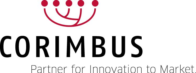 Corimbus GmbH