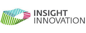 insight innovation GmbH