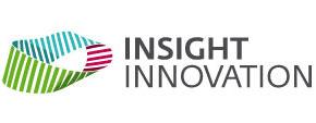 insight innovation GmbH